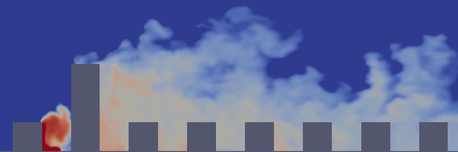 24ufm_3x1.jpg