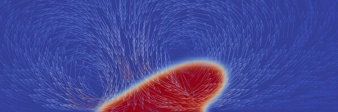 33nonlinearwaves_3x1.jpg