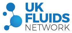 UK Fluids Network logo